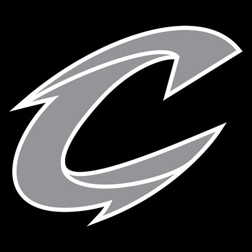 Clarke High School - Clarke Jr. High Football