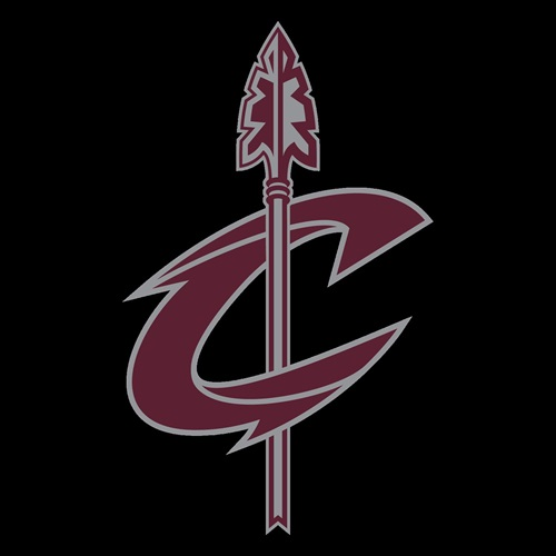 Clarke High School - Clarke Varsity Football