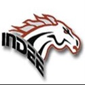 Independence High School - Boys' Freshman Football