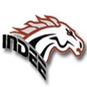 Independence High School - Boys' Soph Football