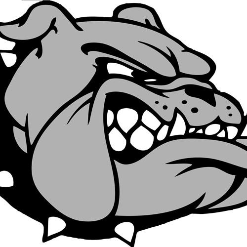 Loyola High School - Boys Varsity Football
