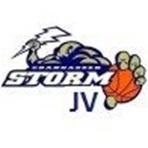 Chanhassen High School - Boys' JV Basketball
