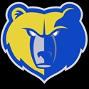 Lyndhurst High School - Varsity Football