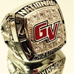 Grand View University - GVU Football
