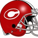 Clinch County High School - Boys Varsity Football
