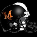 Marlington High School - Boys Varsity Football