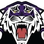 Bessemer City High School - Boys' Varsity Basketball