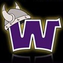 Waldorf University  - Waldorf University Football