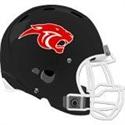 Bloomsburg High School - Boys Varsity Football