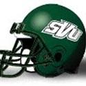 Southern Virginia University - Hudl Recruit