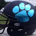 Southwest Edgecombe High School - Southwest Edgecombe Varsity Football