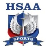 Home School Athletic Assn - Boys' JV Basketball