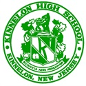 Kinnelon High School - Boys Varsity Lacrosse