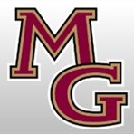 Maple Grove High School - Maple Grove Boys' JV Basketball
