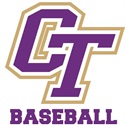 Chisholm Trail High School - Mens Varsity Baseball