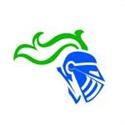 Lake Norman Charter High School - Boys Varsity Football