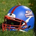 Southern Wells High School - Southern Wells Varsity Football
