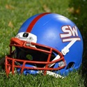 Southern Wells High School - Southern Wells JV Football