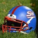 Southern Wells High School - JV Football