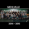 Mehlville High School - Wrestling