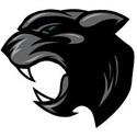Mehlville High School - Mehlville Varsity Football