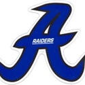 Anamosa High School - Anamosa Varsity Football