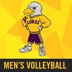 Loras College - Men's Varsity Volleyball