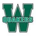 Wilmington College - Wilmington College Men's Lacrosse