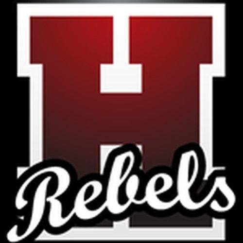 Hephzibah High School - Boys Varsity Football