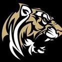 Conroe High School - Conroe Varsity Football