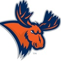 Utica College - Men's Football