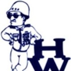 Hamilton-Wenham Regional High School - Boys' Varsity Basketball