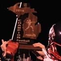 Boyne City High School - Boys Varsity Football