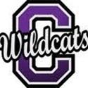 Coalgate Public Schools - Boys Varsity Football