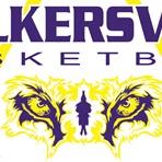 Walkersville High School - Walkersville JV - New