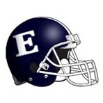 Edgewood High School - Varsity Football