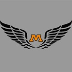 Moorhead High School - Girls' Varsity Track & Field