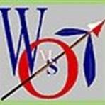 West-Oak High School - West Oak Middle