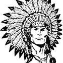 Bellefontaine High School - Girls' Varsity Basketball-Lady Chiefs