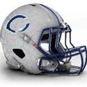 Childersburg High School - Boys Varsity Football