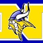 Omaha North High School - Boys Varsity Track & Field