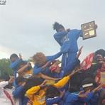 Omaha North High School - Girls Varsity Track & Field