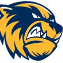 Bellevue Wolverine Youth Football-GEJFA  - Void Cubs Gold '15-Romero Ali