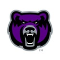 University of Central Arkansas - Mens Varsity Football