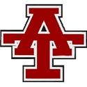 Anson High School - Anson Varsity Football