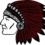 East Robertson High School - Girls' Varsity Basketball