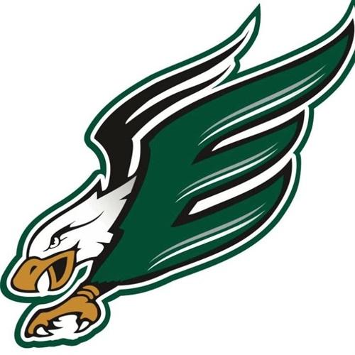 Enfield High School - Enfield Eagles Football