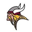 East Lyme High School - Varsity Football