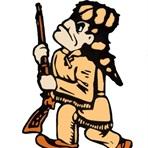 Batesville High School - Boys' Freshman Basketball