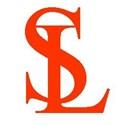 Silver Lake High School - Laker JV Football